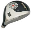bang golf bang-o-matic fairway wood - click for full details or buy
